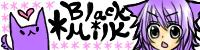 Black*Milk